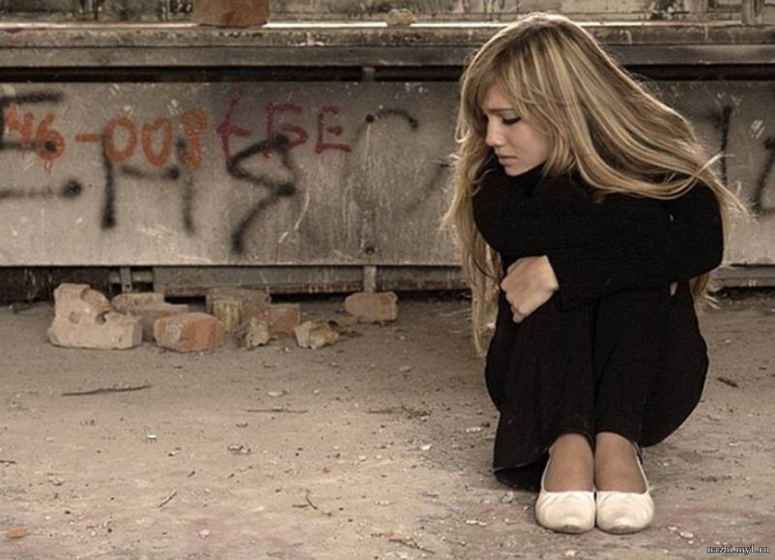Рассказ про минет девочки 18 фотография